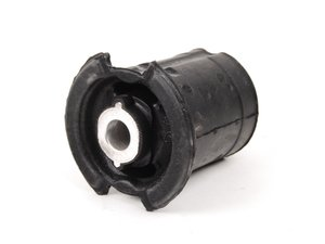 ES#2720455 - 33311130537 - Subframe Mount Bushing - Priced Each - Mounts the subframe to the body, 2 required - Genuine BMW - BMW