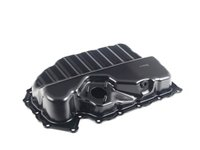 ES#2722864 - 06J103600AF - Oil Pan  - Replace your cracked or broken pan - URO - Audi Volkswagen