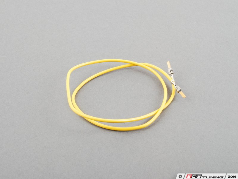 Search Audi Repair Wire - Page 1 - ECS Tuning
