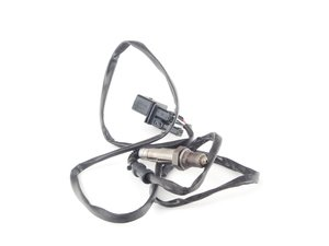ES#2635543 - 1K0998262D - Oxygen Sensor - Priced Each - Keep your engine running efficiently - Walker - Audi Volkswagen