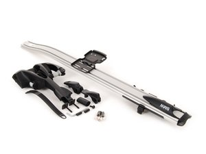 ES#2644050 - 82722326514 - Bicycle Carrier - Single - Mount your bike to your vehicle's roof rack - Genuine BMW - BMW