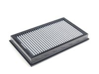ES#518881 - 31-10103 - Air Filter - Drop In Pro Dry S - Upgrade your filter to aFe - AFE - MINI