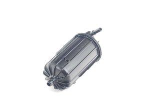ES#2731781 - 8K0201511A - Fuel Filter  - Located inside the fuel tank - Bosch - Audi