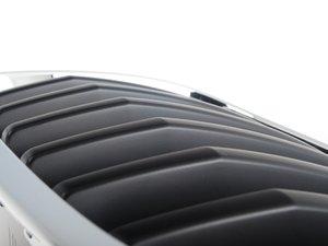 ES#2578213 - 51137305589 - Front Grill - Left - Genuine BMW - BMW