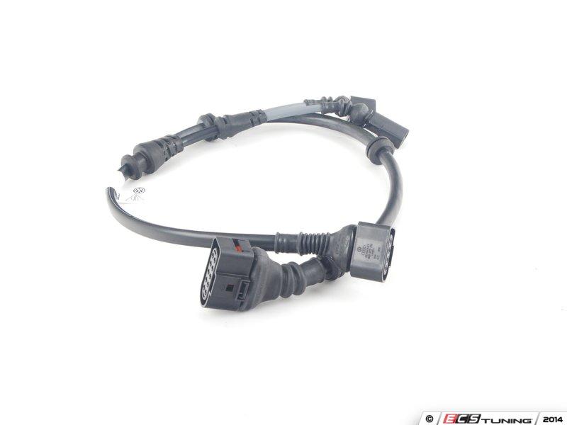 genuine porsche 95861282100 wiring harness