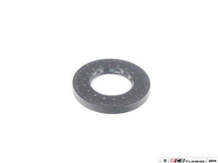 ES#44808 - 24137542885 - Output shaft seal - Mounts to the transmission on the output shaft - Genuine BMW - BMW