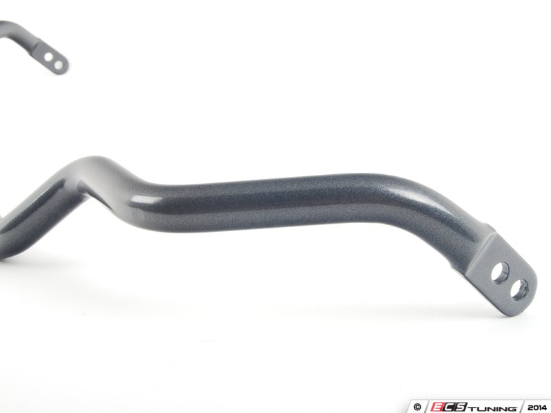 Ecs news mercedes benz w203 c class h r sway bars for Mercedes benz c240 tune up