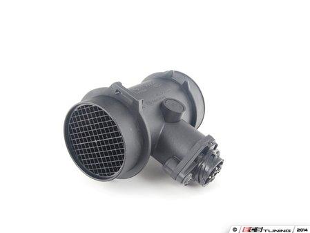 ES#2999198 - 0000940048 - Mass Air Flow Sensor - Brand New Unit - No Core Charge - Bosch - Mercedes Benz