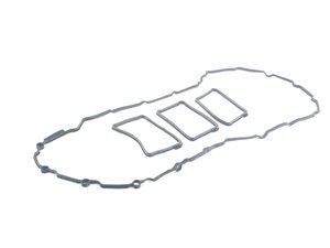ES#1929389 - 11127587804 - Valve Cover Gasket - Set - Direct from the factory - Genuine BMW - BMW