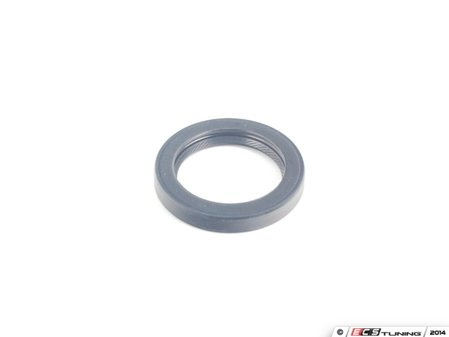 ES#2643324 - 23121205342 - Output Shaft Seal - Replacement seal for the output shaft on your manual transmission - Genuine BMW - BMW