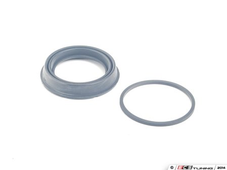 ES#2628712 - 4B0698471A - Front Caliper Seal Kit - Priced Each - One kit per caliper - ATE - Audi