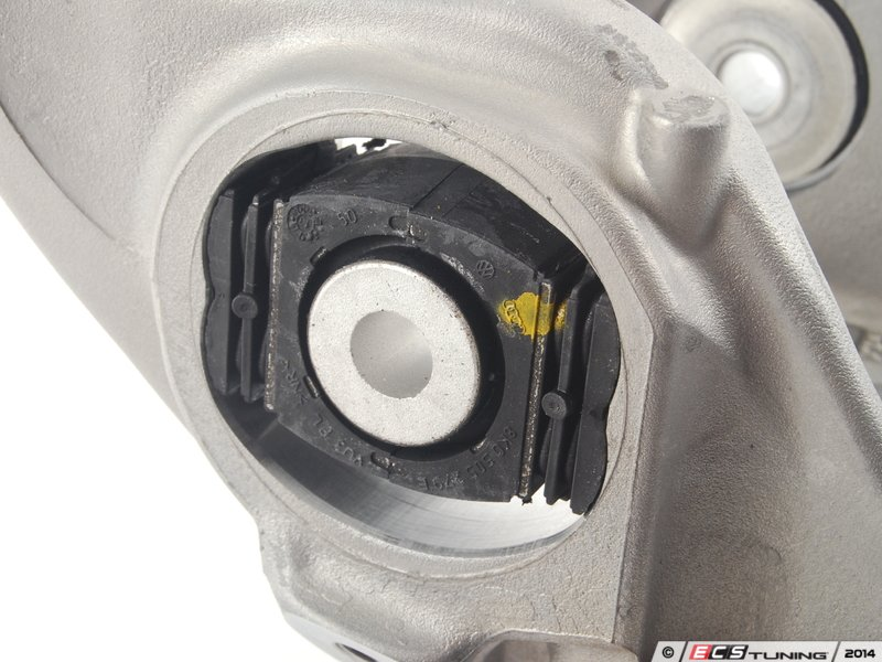 how to tell which wheel bearing is bad