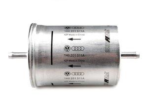 07 passat fuel filter ecs news - vw b5 passat fwd fuel filters 2001 passat fuel filter #15