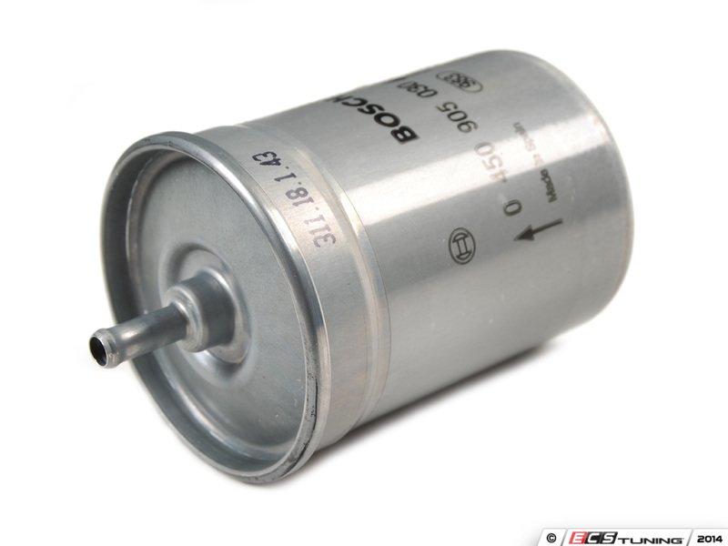 ecs news - vw b5 passat fwd fuel filters 01 passat fuel filter location #4