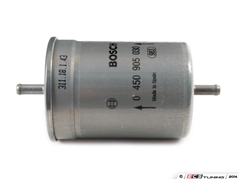 2000 passat fuel filter location ecs news - vw b5 passat fwd fuel filters 2001 passat fuel filter