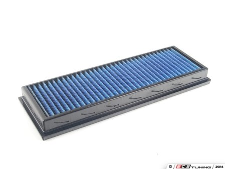 ES#2635825 - 30-10185 - Air Filter - Drop In Pro 5 R - Upgrade your filter to aFe - AFE - MINI