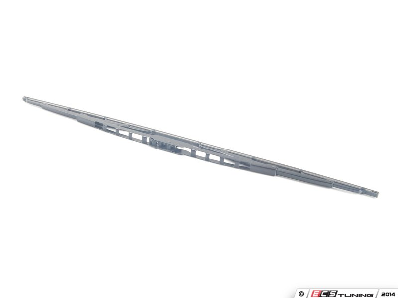 Ecs news mercedes benz w208 clk class valeo wiper blade for Mercedes benz windshield wipers replacement