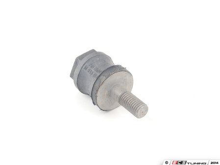 ES#44056 - 23711245515 - Transmission Mount - One required per car - Genuine BMW - BMW