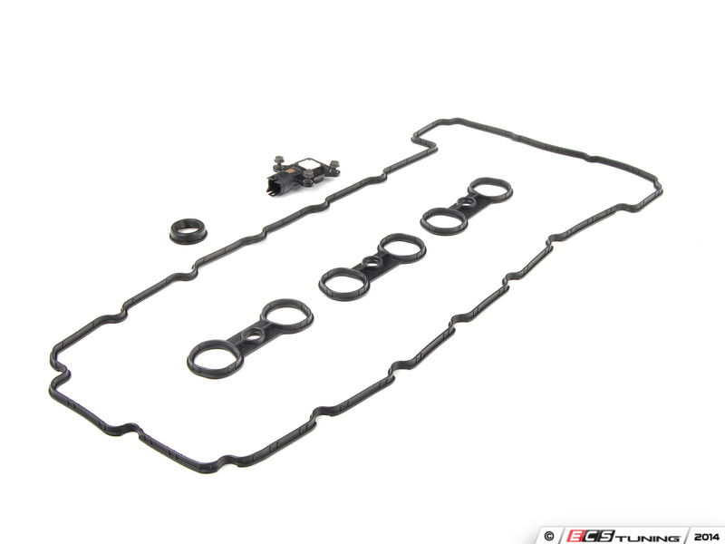 Belt Diagram 2007 Bmw 5 Series moreover In Fuse Box E46 M3 Hood also Bmw 550 E60 Engine Diagram furthermore 2004 Bmw 545i Fuse Box Diagram together with 2008 Mitsubishi Lancer Parts Catalog. on 2008 bmw e60 fuse diagram