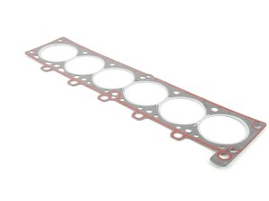 ES#2739878 - 11121722734 - Cylinder Head Gasket - Just the head gasket - Goetze - BMW