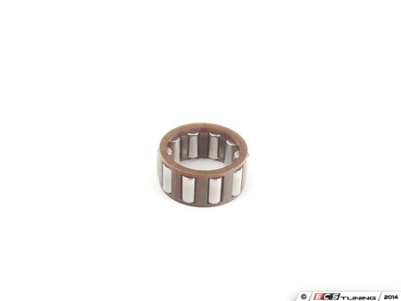 ES#43046 - 23221207784 - NEEDLE CAGE - Genuine BMW -