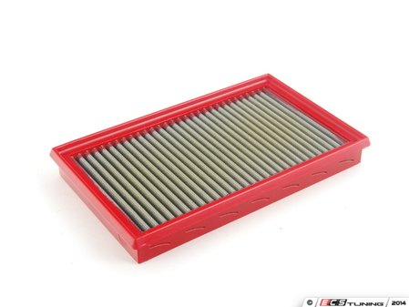 ES#518768 - 30-10103 - Air Filter - Drop In Pro 5 R - Upgrade your filter to aFe - AFE - MINI