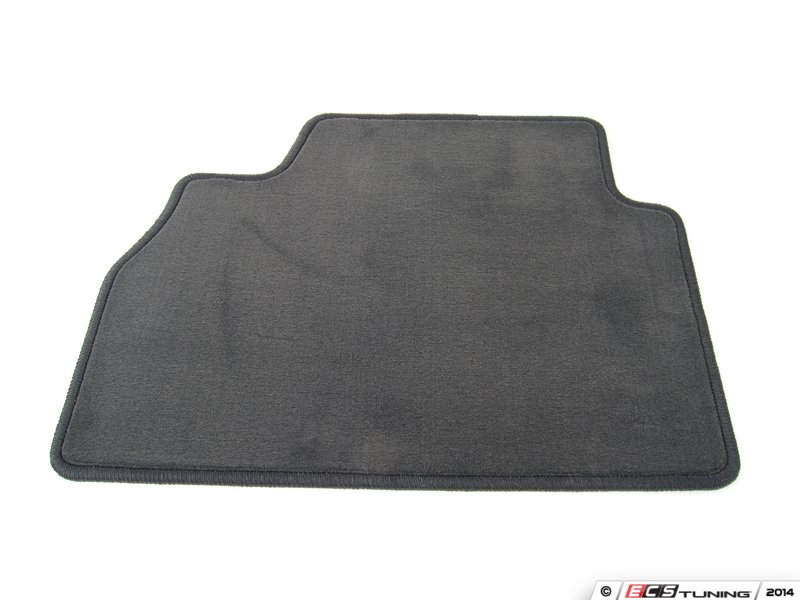 Mercedes Benz Carpet Floor Mats With Logo Carpet Vidalondon