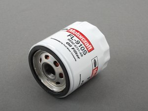 ES#2739804 - BE8Z6731AB - Engine Oil Filter - Priced Each - Motorcraft -