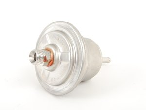ES#1604298 - 0004760621 - Fuel Pressure Accumulator - Located near the fuel pump - Genuine Mercedes Benz - Mercedes Benz