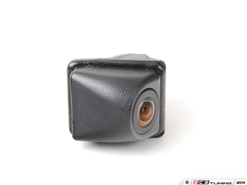 Genuine Bmw 66539240351 Rear View Camera 66 53 9 240 351