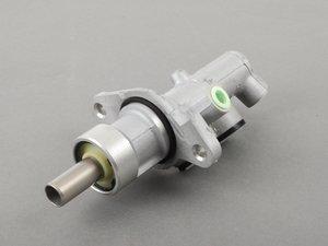 ES#2748080 - 0054308301 - Brake Master Cylinder - Does not include new brake fluid reservoir - TRW - Mercedes Benz