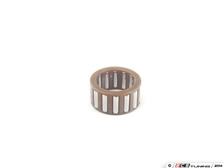ES#42708 - 23211206957 - NEEDLE CAGE - Genuine BMW -