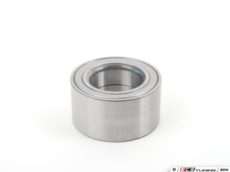 ES#1780915 - 2203300051 - Front Wheel Bearing - Priced Each - Fits Left Or Right Side - Genuine Mercedes Benz - Mercedes Benz