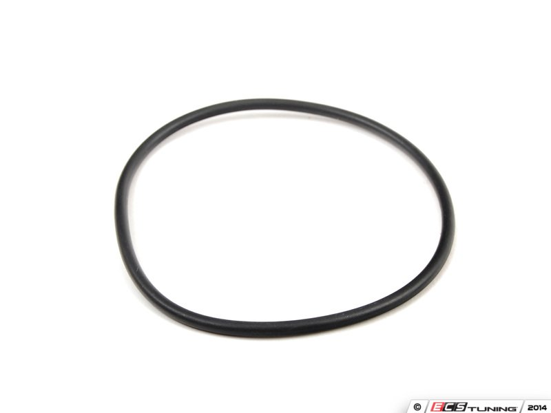 mann - 079198405 - oil filter kit
