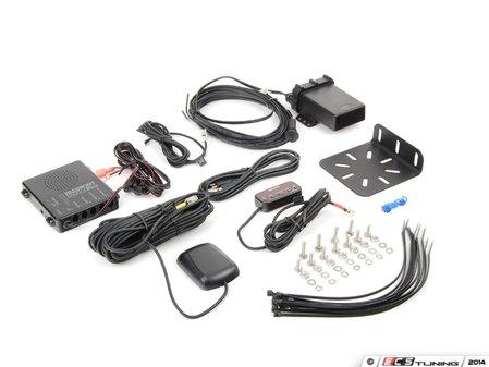 ES#2730378 - 8500CIPLUS - Escort Passport 8500ci Plus  - (NO LONGER AVAILABLE) - Discrete installation and laser shifter compatible - Escort -