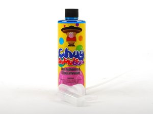 ES#2739633 - AIR22116 - Chuy Bubble Gum Premium Air Freshener & Odor Eliminator - 16oz - Water-based fragrances won't stain fabrics, carpets or upholstery - Chemical Guys - Audi BMW Volkswagen Mercedes Benz MINI Porsche