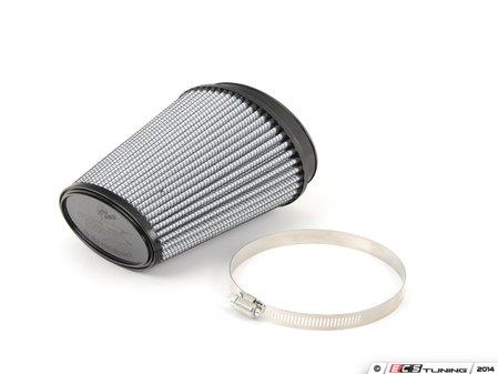 ES#2739446 - 21-90054 - Magnum FLOW Pro DRY S Air Filter - AFE -