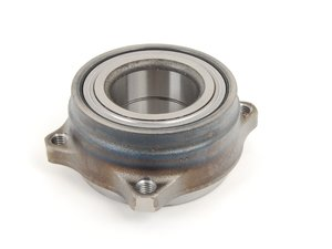 ES#3422486 - 211981022764 - Wheel Bearing Assembly - Priced Each - Fits left or right side - Genuine Mercedes Benz - Mercedes Benz