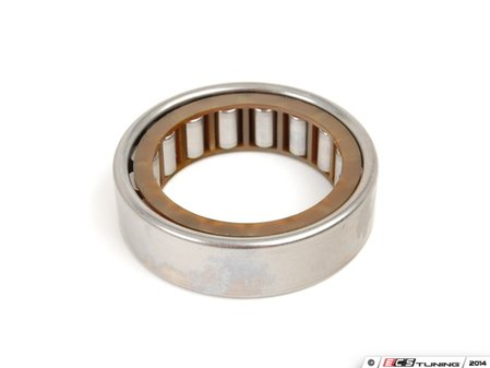 ES#42726 - 23211209327 - BEARING - Genuine BMW -