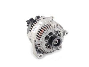 BMW E53 X5 N62 4 4L Alternator Parts - Page 1 - ECS Tuning