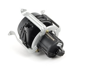 ES#2708322 - 11721433959 - Secondary Air Pump - Common source of emissons related issues - Pierburg - BMW