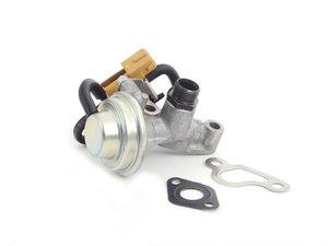 ES#2747904 - 1121400460KT3 - EGR Valve Kit - Level 1 - Includes EGR valve and gaskets  - Genuine Mercedes Benz - Mercedes Benz