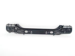 ES#76265 - 51127056343 - Bumper Mount - Genuine BMW - BMW