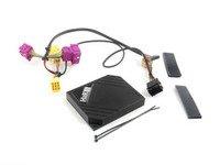 ES#2158178 - 28951-1 - ETS Suspenison Module - Plug-in electronic module that lowers your car 1.25