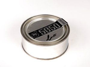 ES#2766028 - WAC_402 - 5050 Concours Paste Wax - 8oz - Limited series wax - Chemical Guys - Audi BMW Volkswagen MINI Porsche