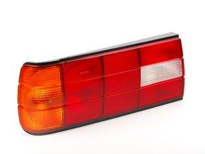 ES#174270 - 63211385381 - Tail Light - Left - OEM replacement - Genuine BMW - BMW