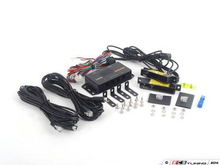 ES#2730381 - LASERSHIFTERPRO - Escort Front Laser ShifterPro  - (NO LONGER AVAILABLE) - Plug and go installation to add advanced laser protection - Escort -