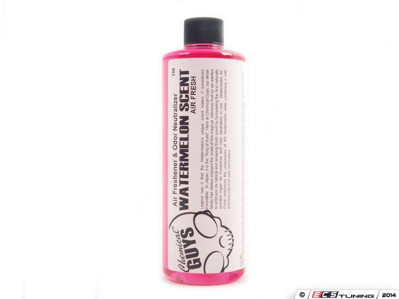 Odor Eliminator For Cars ... AIR10516 - Watermelon Premium Air Freshener & Odor Eliminator - 16oz