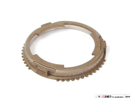 ES#43444 - 23231228322 - SYNCRO RING - Genuine BMW -