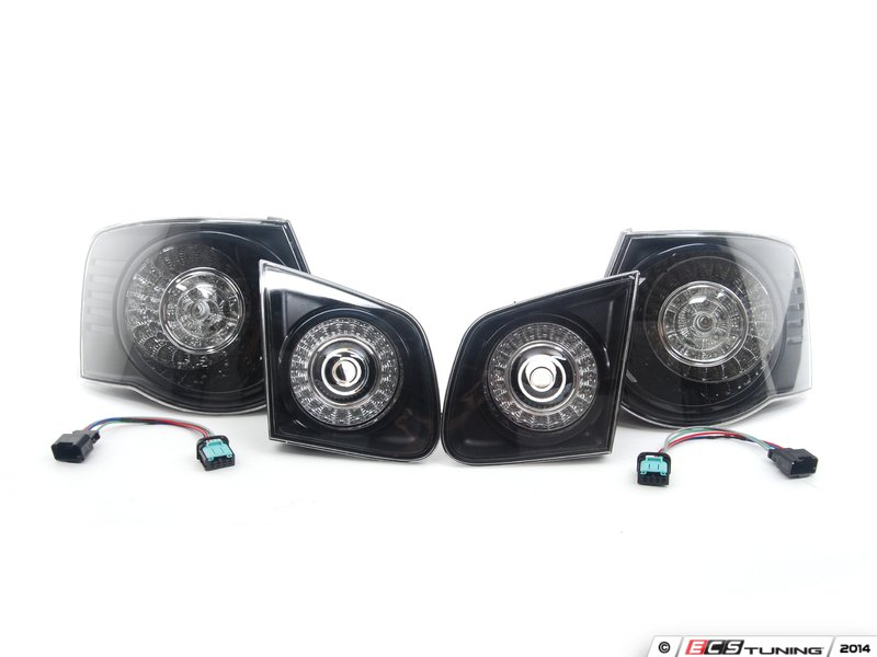 550736_x800 helix 1kd945093096kt european blackout led tail light set led light wiring harness at couponss.co